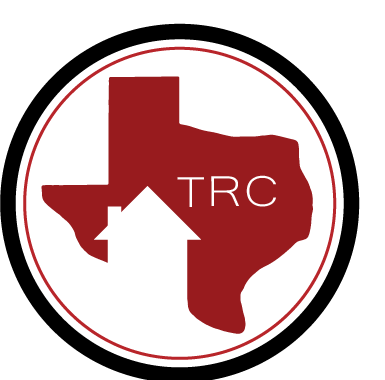 RCAT - Roofing Contractors Association of Texas