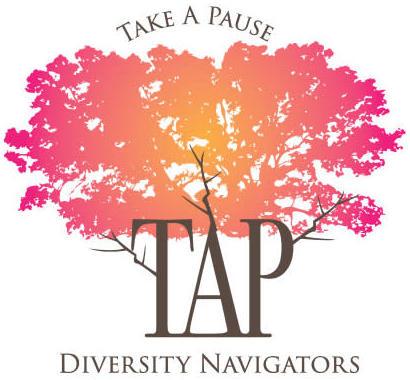 TAP-Diversity Navigators