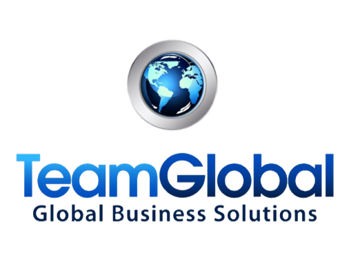 Global Business Solutions LLC