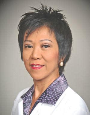 A Tribute to Dr. Kyi Kyi Win