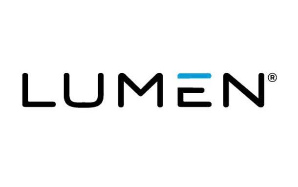 Lumen and Zoom combine technology and collaboration platforms to deliver an amazing experience