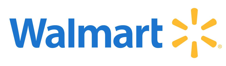 Wal * Mart Stores, Inc. #2458
