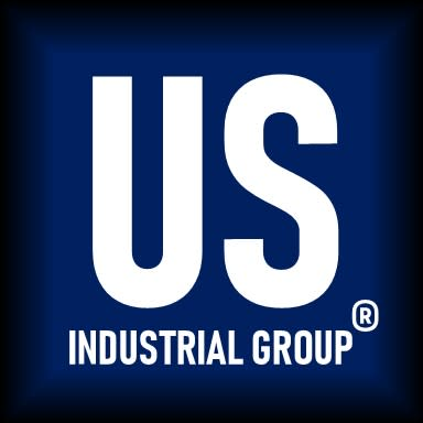 US Industrial Group, LLC