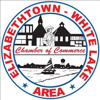 Elizabethtown - White Lake Area Chamber of Commerce