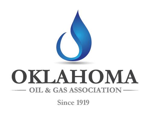 Oklahoma Oil and Gas Association