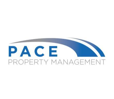 Pace Property Management