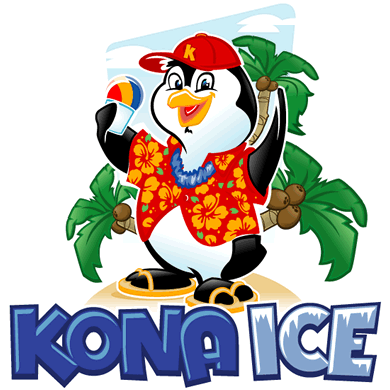 Kona Ice of the Piedmont