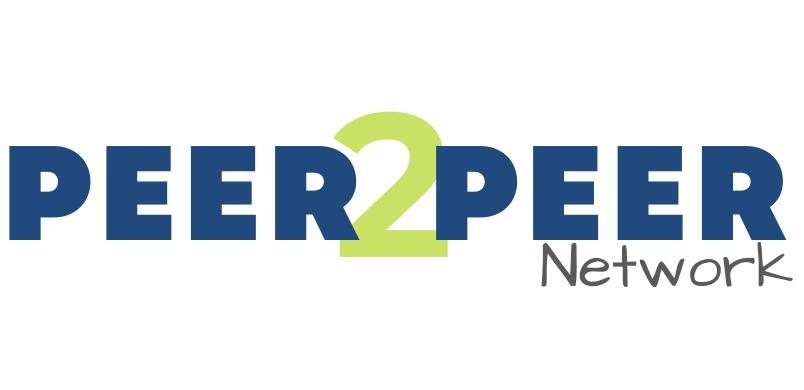 Peer2Peer Network
