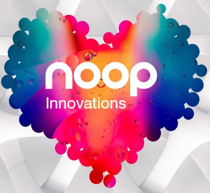 Noop Innovations