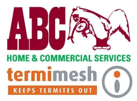 Termimesh LLC
