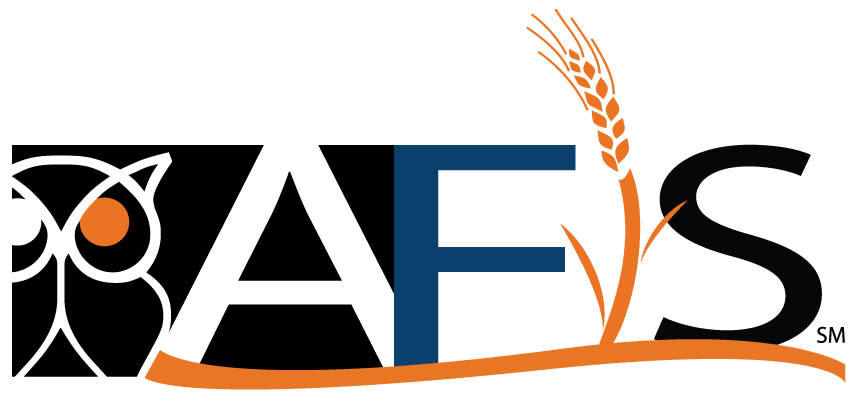 2020 AFIS Conference