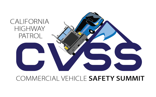 2019 Commercial Vehicle Safety Summit (CVSS) Post #39228