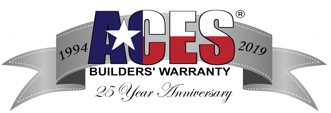 ACES Builders Warranty, Inc.