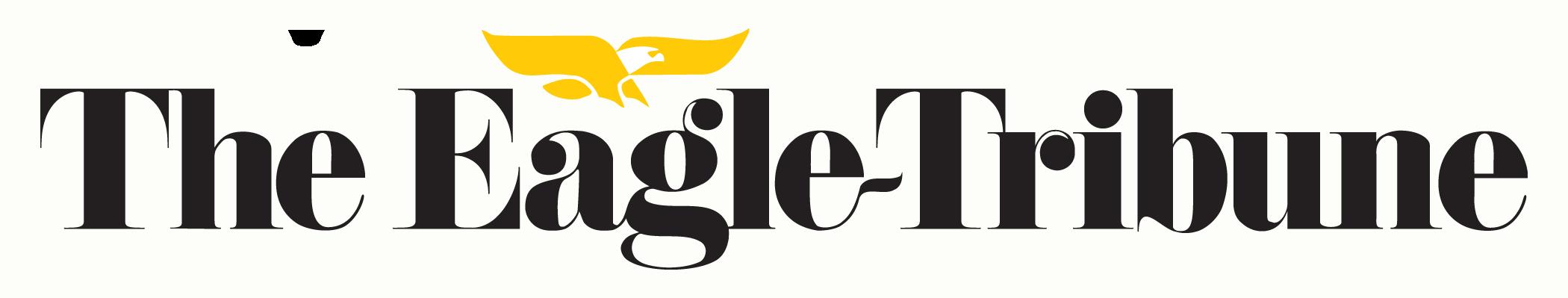 The Eagle - Tribune