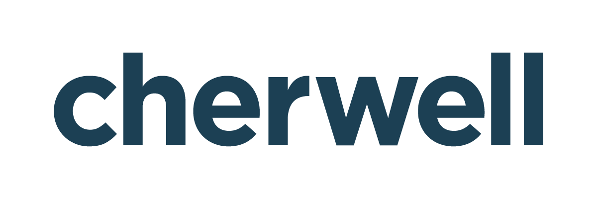 Cherwell Launches New IT Service Management Offering on AWS Marketplace