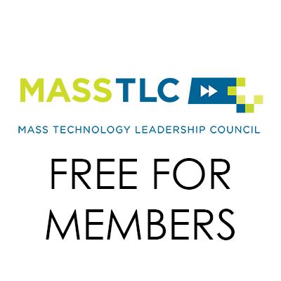 Mass Technology Leadership Council