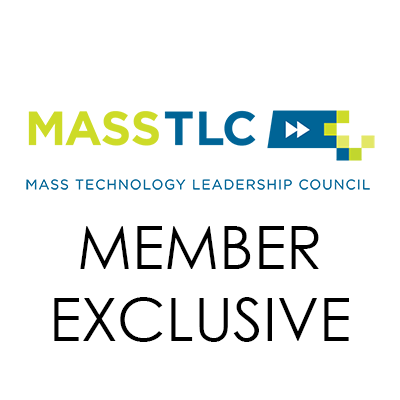 Mass Technology Leadership Council