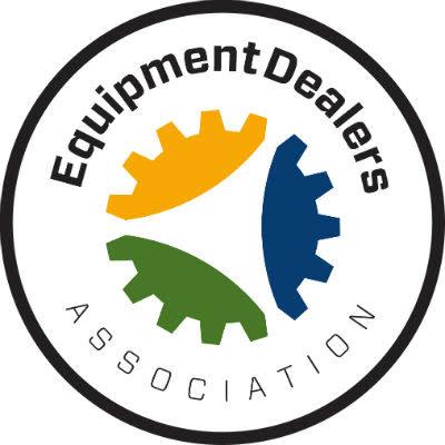 Equipment Dealers Association