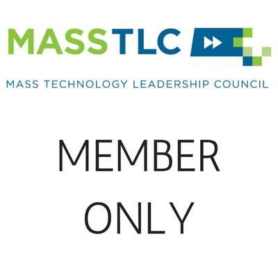 MassTLC