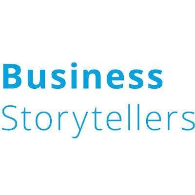 Business Storytellers