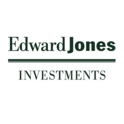 Edward Jones Investments - Joe Bertilson Financial Advisor