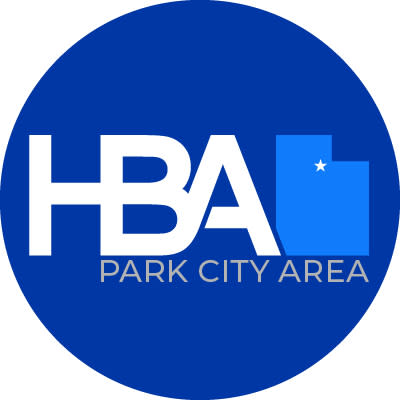 Park City Area HBA | PCAHBA