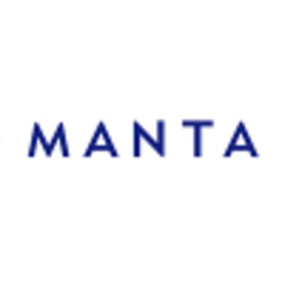Manta Product Development, Inc.