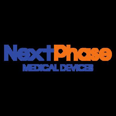 NextPhase Medical Devices LLC