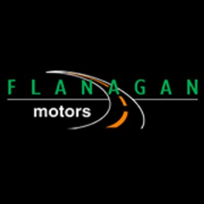 Flanagan Motors