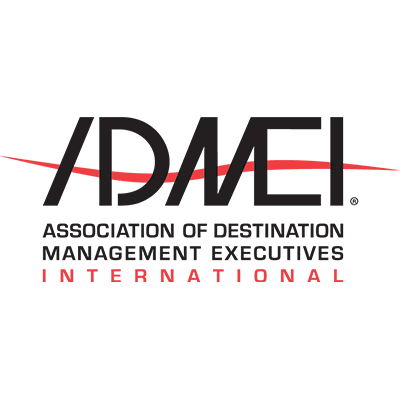 Association of Destination Management Executives International (ADMEI)
