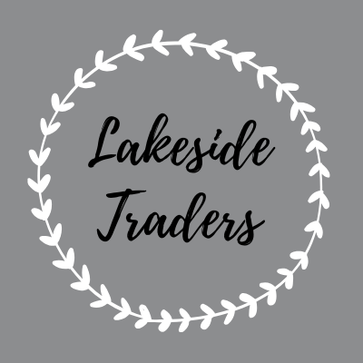 Lakeside Traders Logo