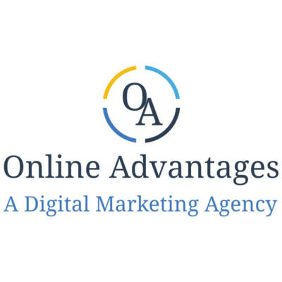 Online Advantages Charlotte Seo providing digital marketing services to the charlotte areas
