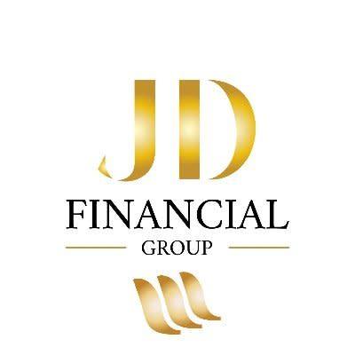 David Neeley - JD Financial Group