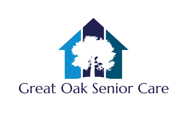 Great Oak Senior Care, Inc.