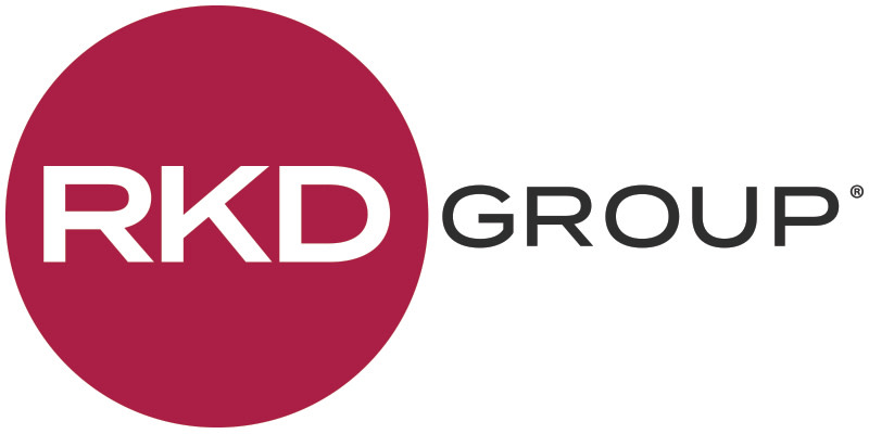 RKD Group logo