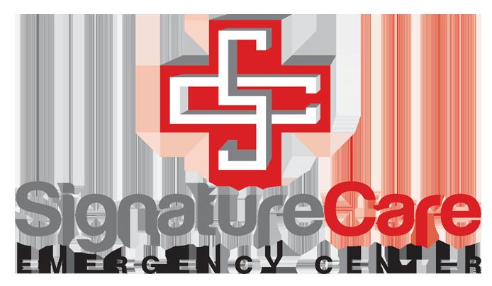 SignatureCare Logo