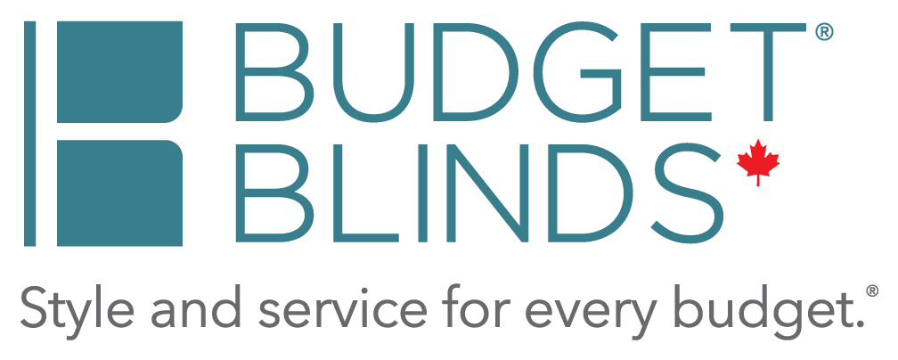 Budget Blinds of Medicine Hat/The Foothills