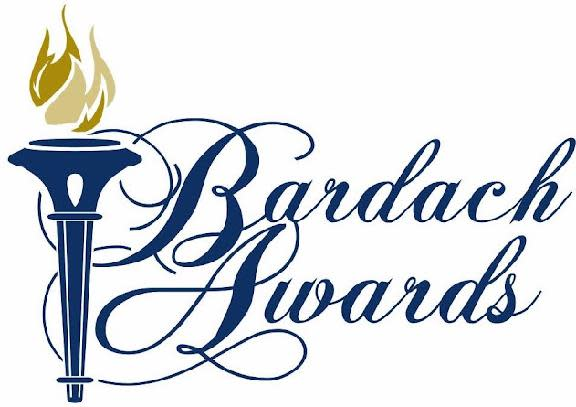 Bardach Awards, Inc.