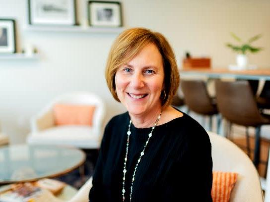 Jane Merle, Realtor, Neumann+Dunn Real Estate