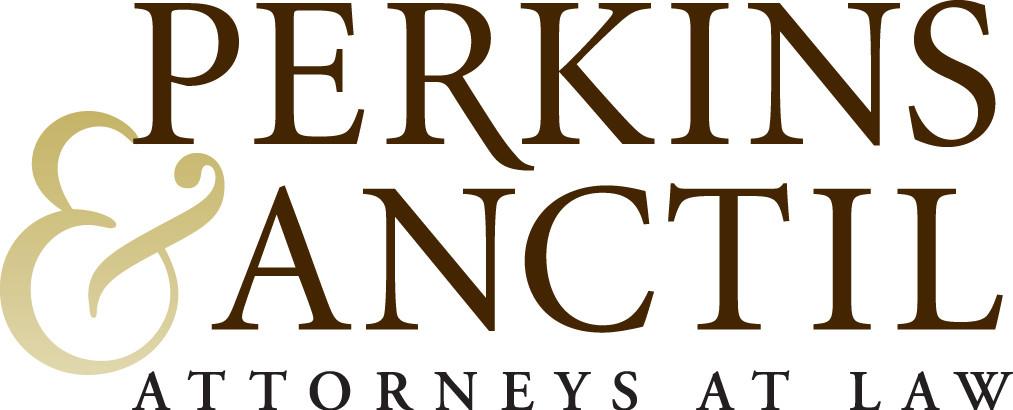 Perkins & Anctil PC