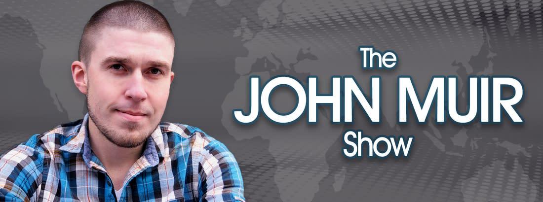 John Muir Show