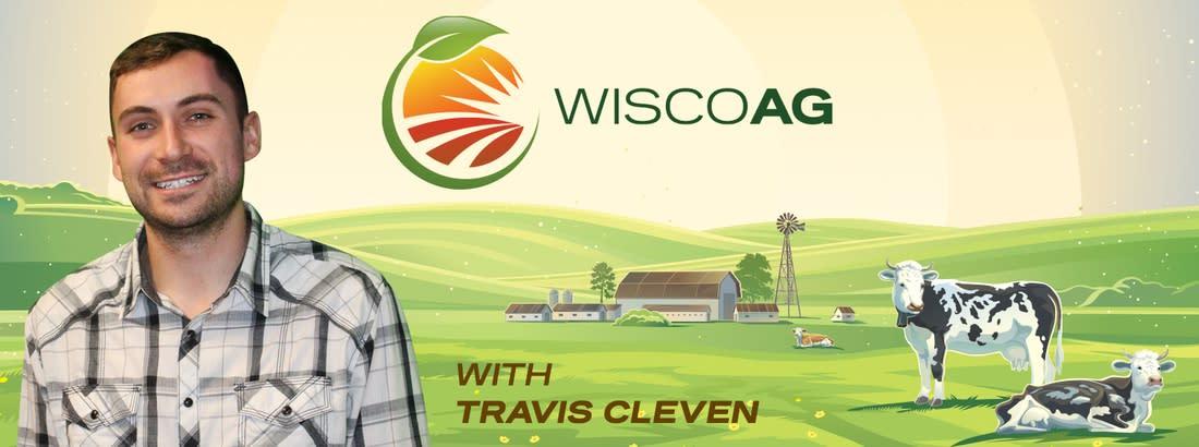 Wisconsin AgCast