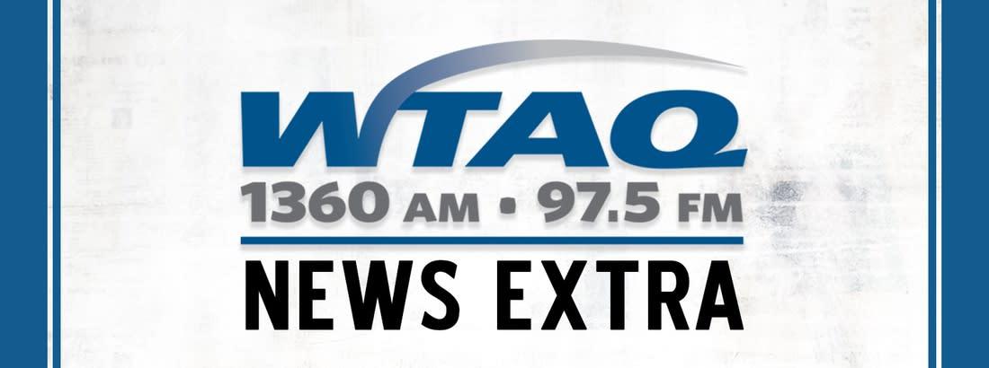 WTAQ News Extra