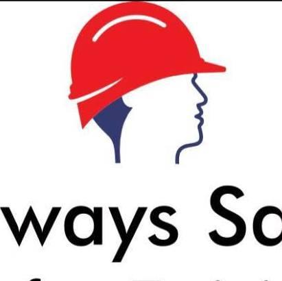 Always Safe LLC