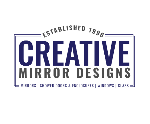 Creative Mirror Designs
