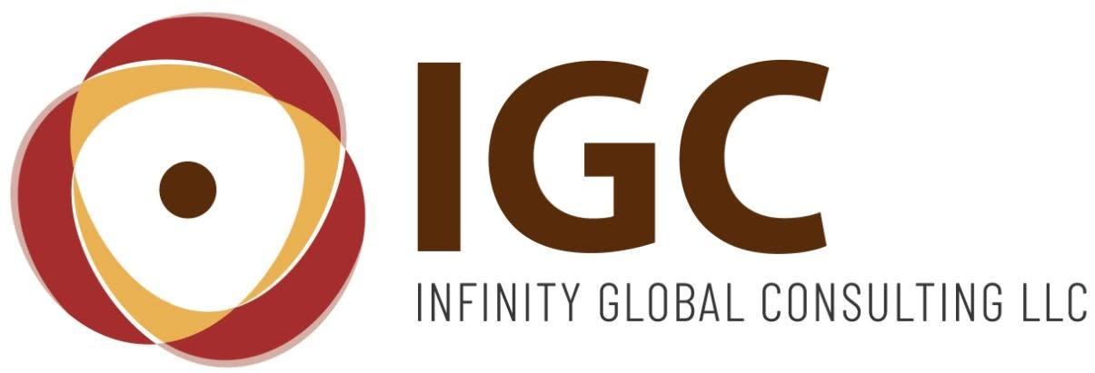 Infinity Global Consulting LLC