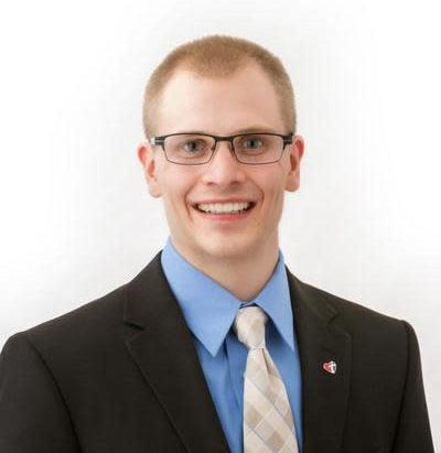 Thrivent Financial - Shawn Paulson