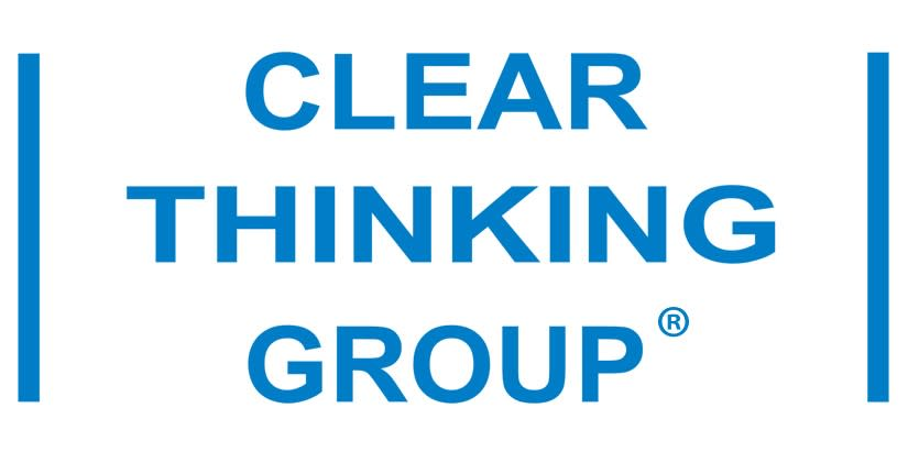 Clear Thinking Group