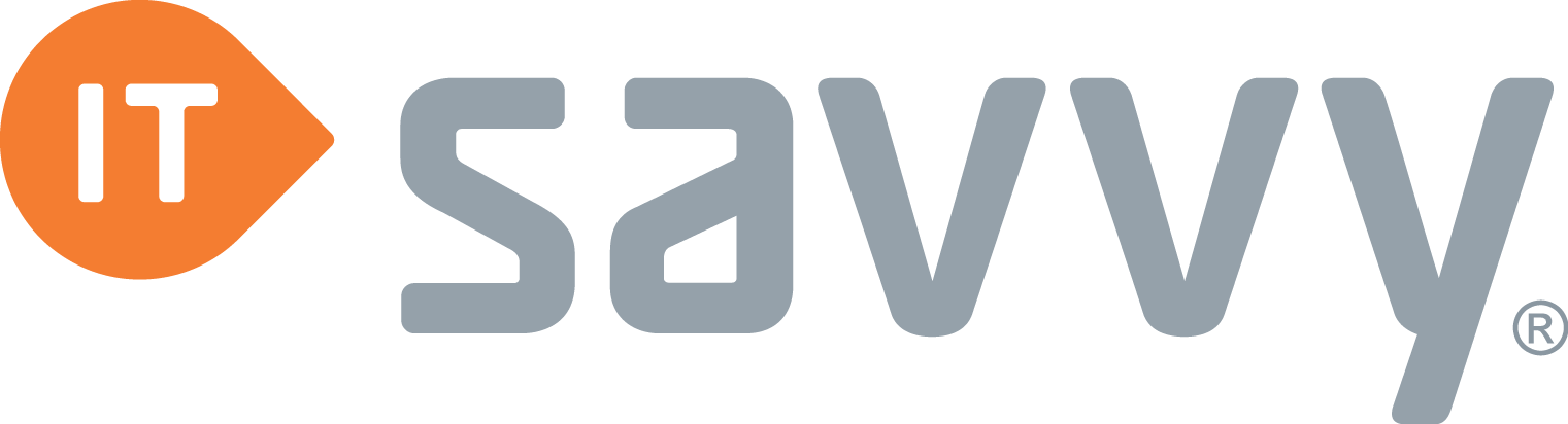 ITSavvy