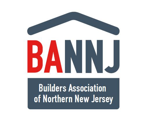 Builders Association of Northern NJ